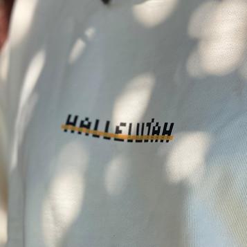 哈利路亚-2.jpg