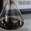 Thumbnail: VM Hourglass