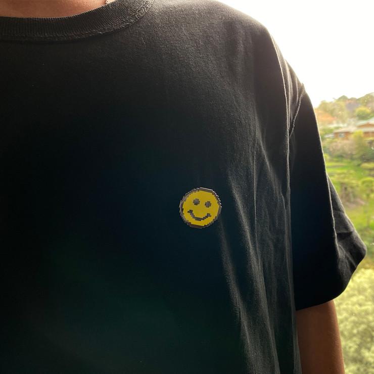笑脸-9.jpg