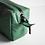 Thumbnail: Wash Bag