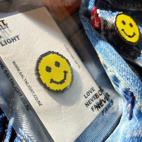 笑脸-8.jpg