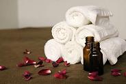 essential-oils-3931430__480.webp