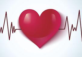 Coeur-Cohérence-cardiaque.jpg