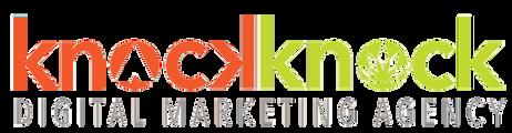 KKS-Hybrid-logo.png