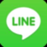 Line_logo (1).png