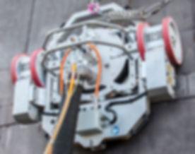 Spiderjet-05.jpg