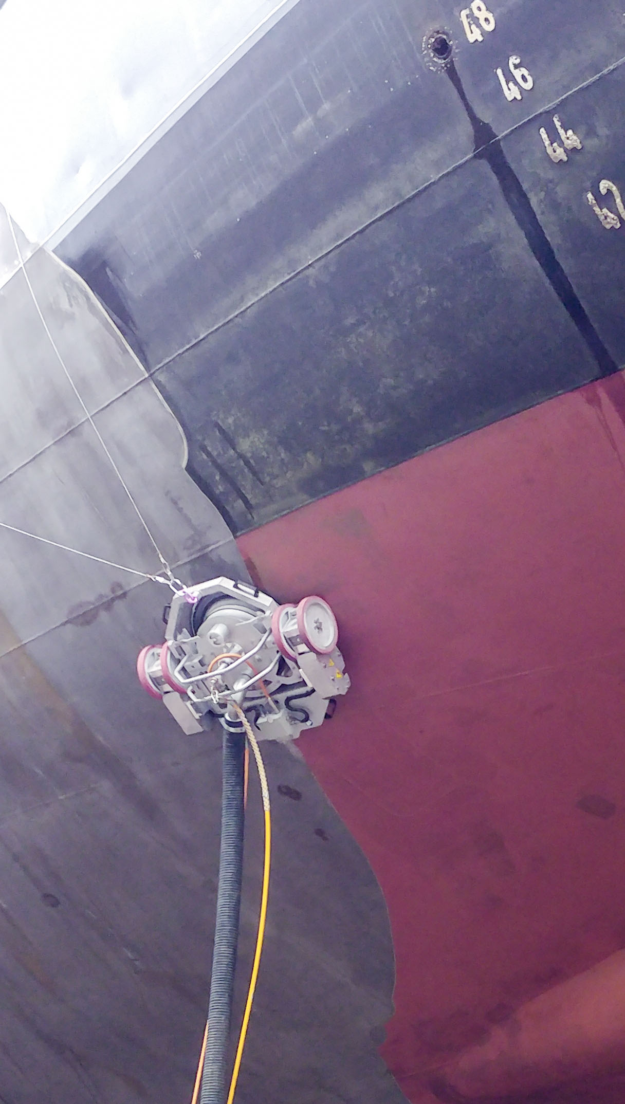 Spiderjet-03.jpg
