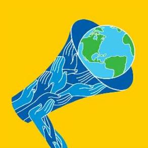 Scienza e crisi climatica, nella nostra scuola
