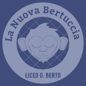 "Apre ""La Nuova Bertuccia"""