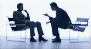 Executive Coaching 1 (EC1)