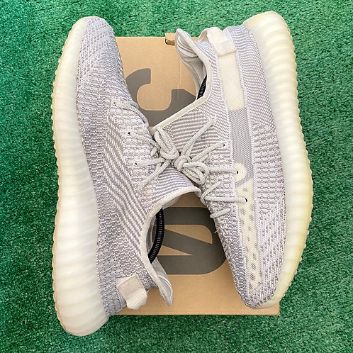 Yeezy Static NF 350s (Size: 13)