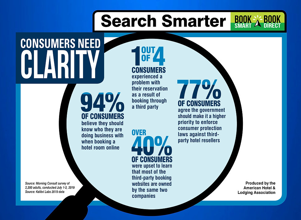 ConsumersNeedClarity.jpg