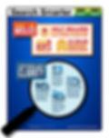 SearchSmarter_Complete.jpg