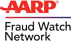1140-Fraud-Watch-network-Logo-gold-butto