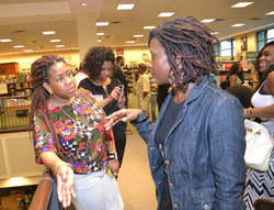 Paster Rudy book signing -0346.jpg