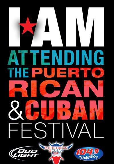 PuertoRicanCubanFestival.jpg