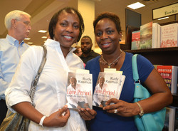 Paster Rudy book signing -0271.jpg