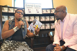 Paster Rudy book signing -0076.jpg