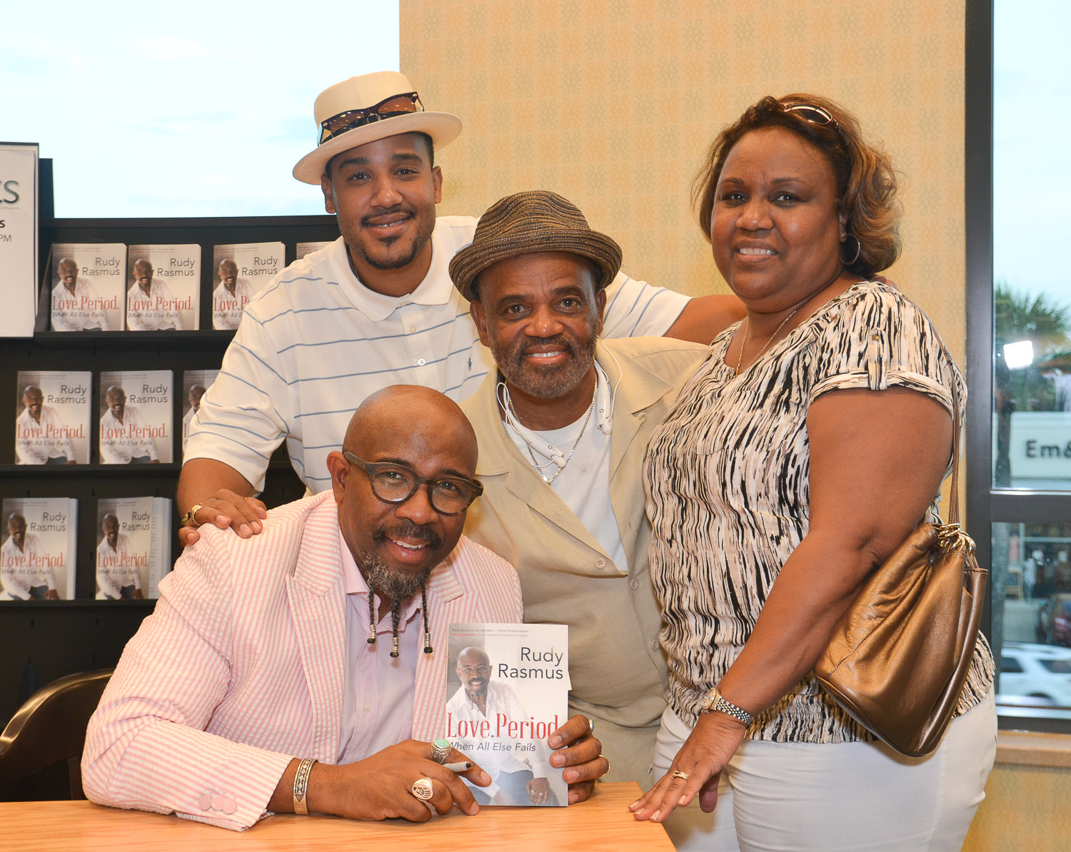 Paster Rudy book signing -0376.jpg