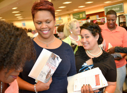 Paster Rudy book signing -0159.jpg