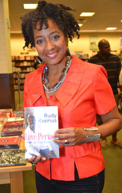 Paster Rudy book signing -0362.jpg