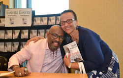 Paster Rudy book signing -0223.jpg