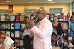 Paster Rudy book signing -0112.jpg