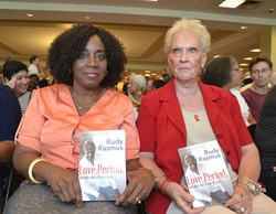 Paster Rudy book signing -0048.jpg