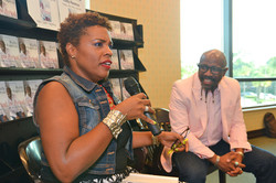 Paster Rudy book signing -0063.jpg
