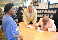 Paster Rudy book signing -0198.jpg