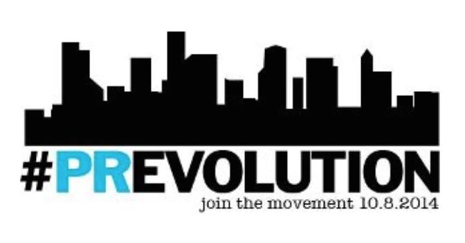 PREvolution_edited.png