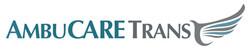 Medical Transportation Logo