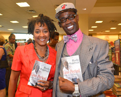Paster Rudy book signing -0280.jpg