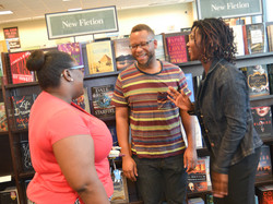 Paster Rudy book signing -0193.jpg