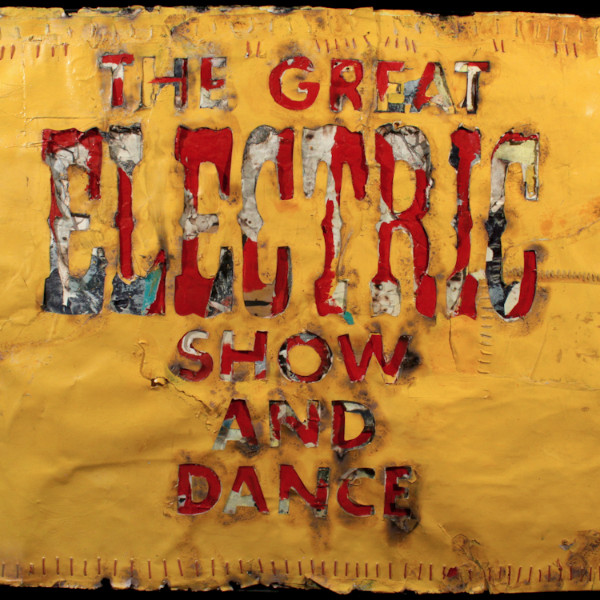 Robert Hodge_The Great Electric Show and Dance_edited.jpg