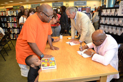 Paster Rudy book signing -0218.jpg