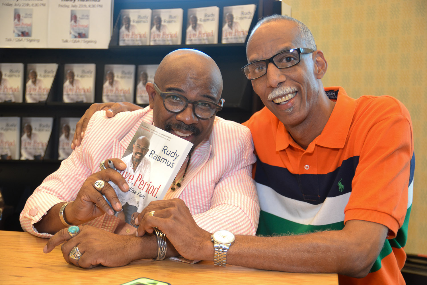 Paster Rudy book signing -0235.jpg