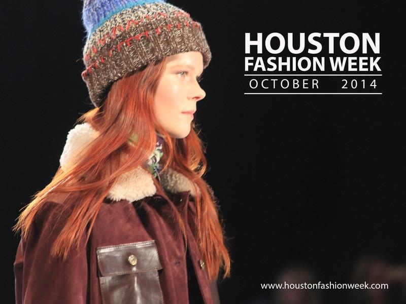 HoustonFashionWeek.jpg