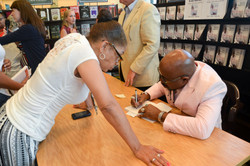 Paster Rudy book signing -0148.jpg