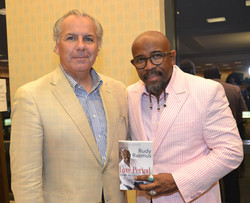 Paster Rudy book signing -0434.jpg
