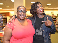 Paster Rudy book signing -0415.jpg