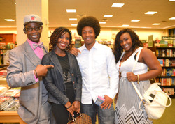 Paster Rudy book signing -0422.jpg