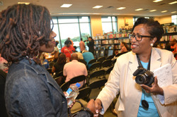 Paster Rudy book signing -0298.jpg