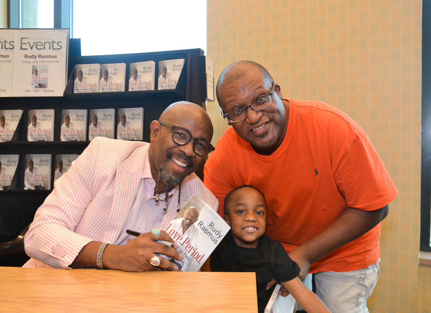 Paster Rudy book signing -0221.jpg