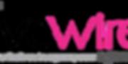 The LiveWire Agency - PR Agency in Houston - Branding, PR & Creative Solutions