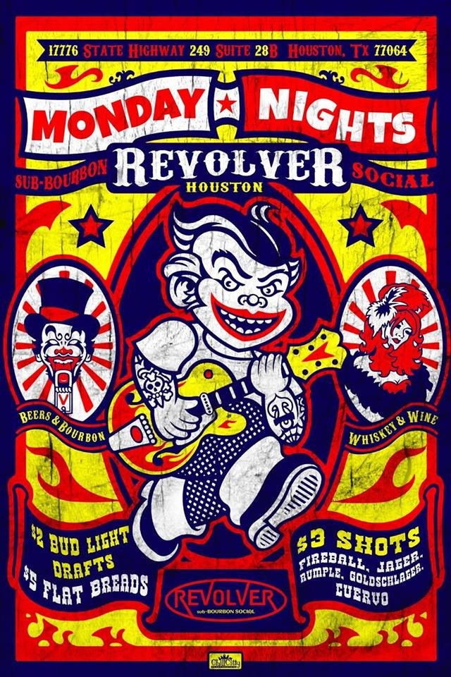 Revolver Mondays.jpg