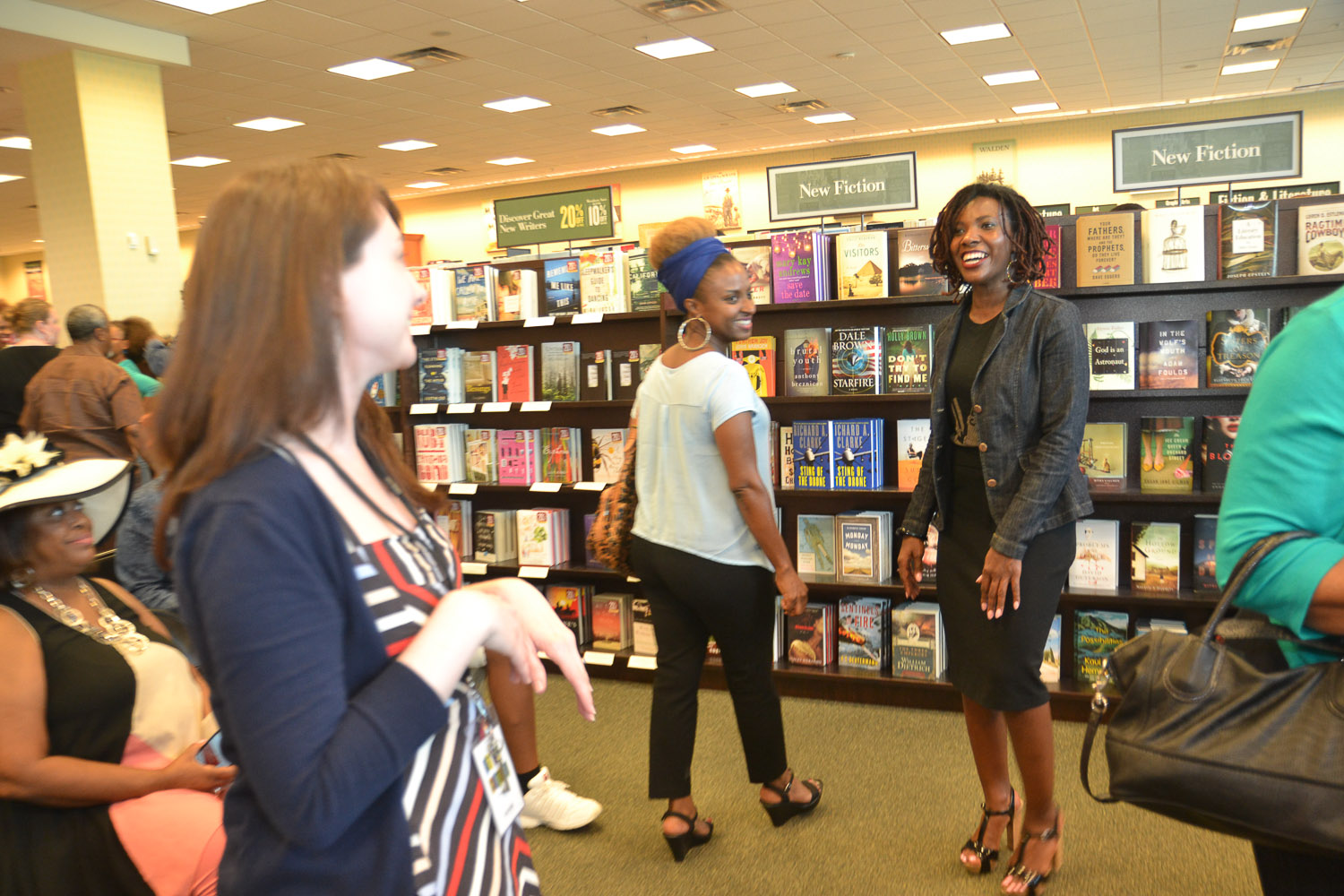 Paster Rudy book signing -0177.jpg