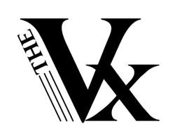 Entertainment Act logo
