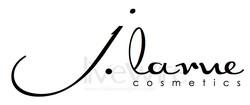 Cosmetic Brand Logo