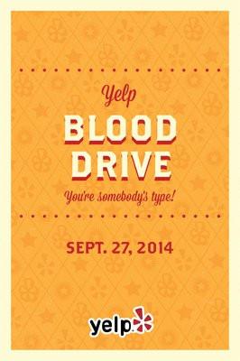 Yelp Blood Drive.jpg